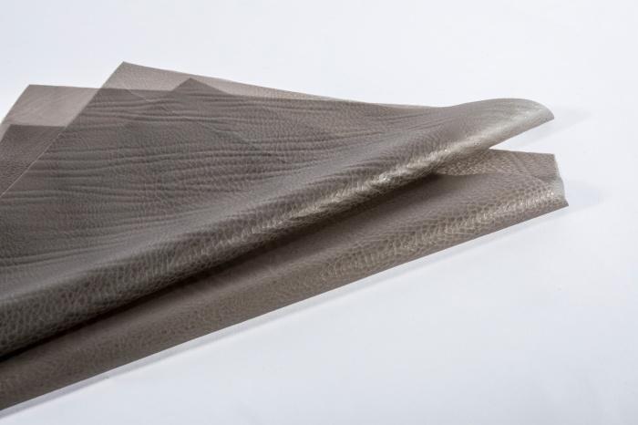 TPU Leather